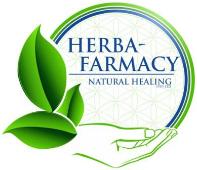 Herba Farmacy